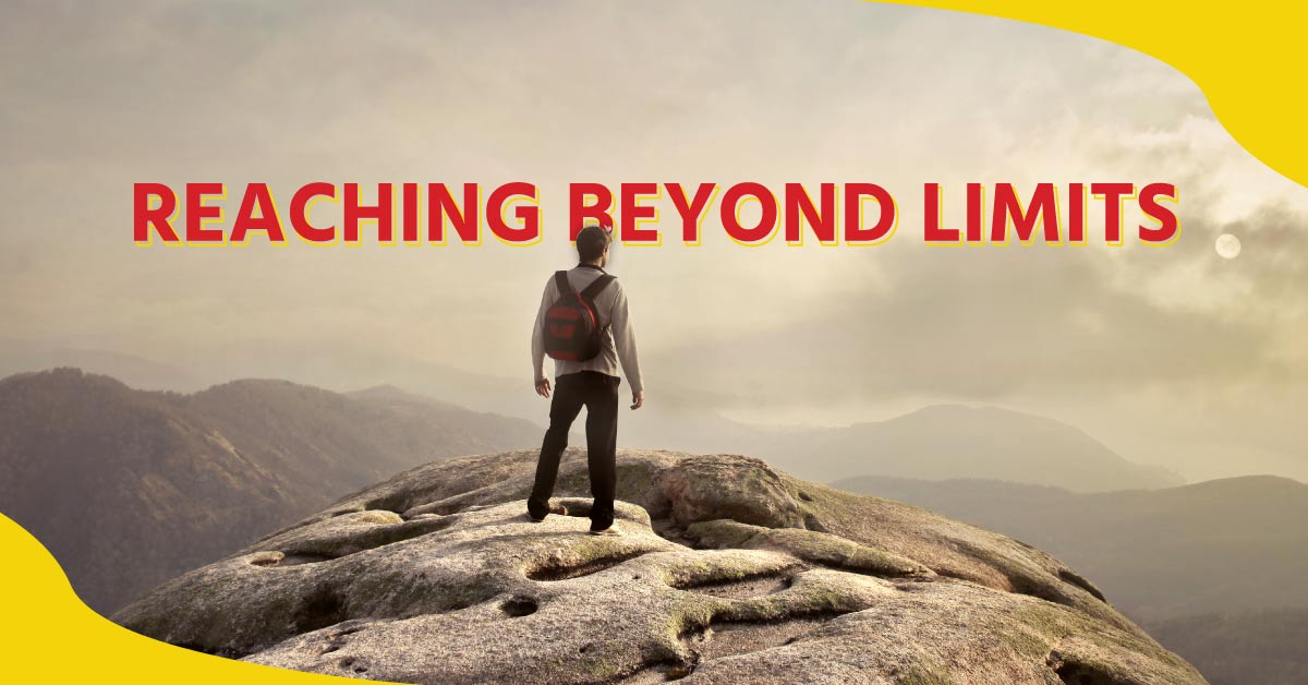 Reaching Beyond Limits: A leading healthcare brand claims No. 1 position in the digital world in 80 days.