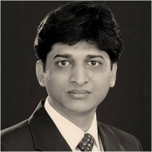 Mayank Mittal