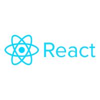 react-js