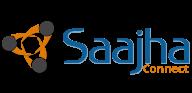 Saajha Logo